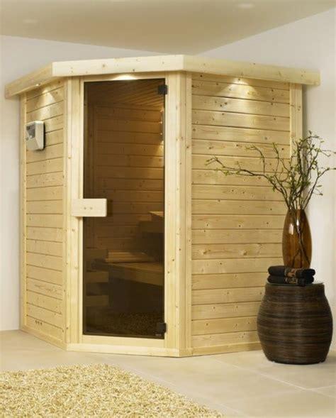 helo sauna helo sauna sauna zu hause