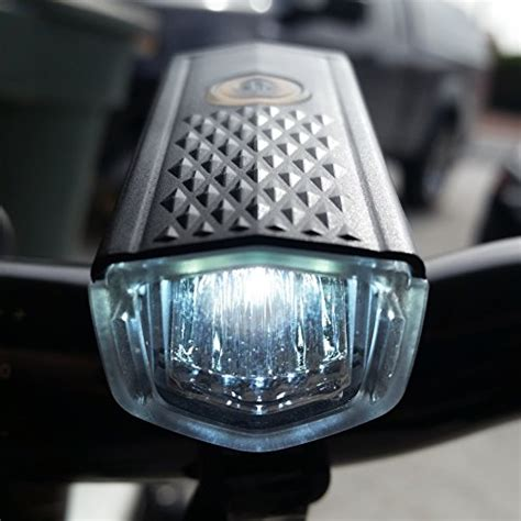 bright eyes bike light charger bright eyes micro rechargeable bike light bright 300