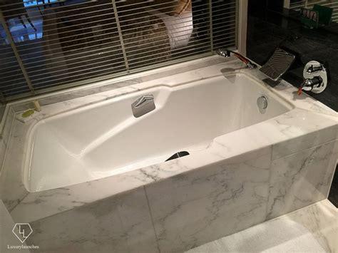 bath salts bathtub mandarin oriental hong kong review