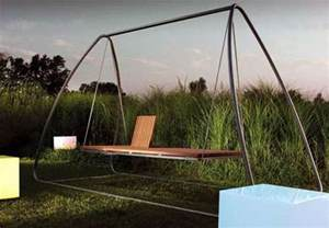 swings for adults no not that viteo s swing for
