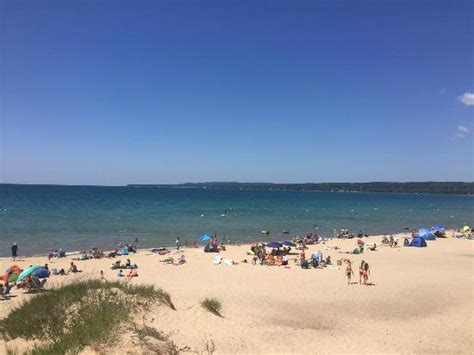 critical dunes emmet county petoskey state park picture of petoskey state park petoskey tripadvisor
