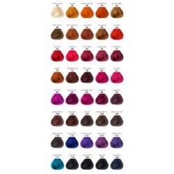 adore hair color website adore hair color 4 oz haircare supply warehouse