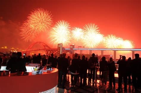 shanghai new years 2014 new year celebration fireworks 2015 image gallery