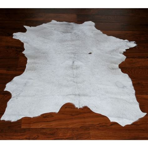 calf hide skin rug dx 126 cowhide outlet