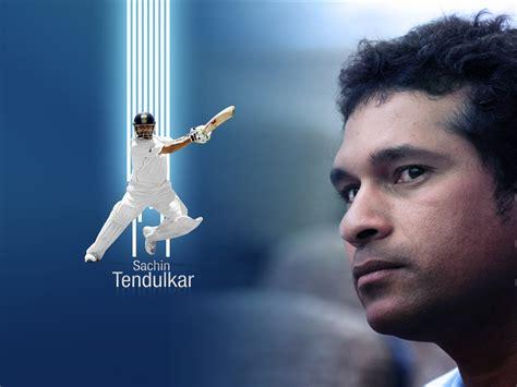 sachin biography book name sports players info blogspot com sachin tendulkar