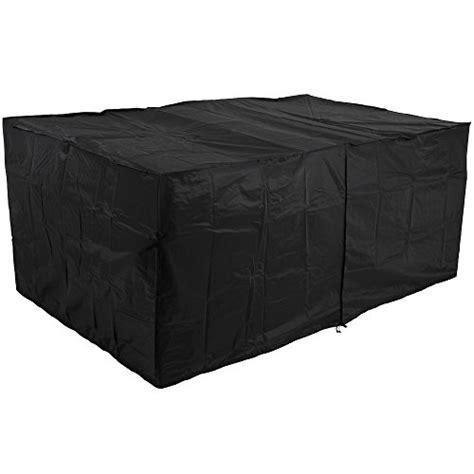 outdoor rattan furniture covers furniture covers rattan furniture