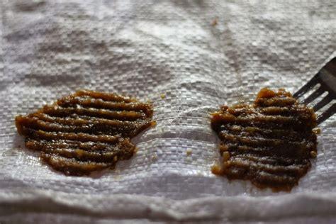 kkn umsida kelompok percobaan pembuatan keripik