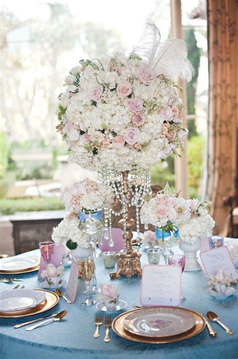 Fairytale Decorations by Fairytale Wedding Decorations Decoration