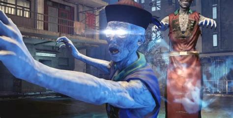 sleeping dogs nightmare in northpoint get your spook on with this 2012 roundup