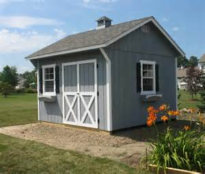 woodworking projects free cost to build a shed base