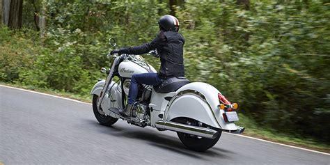 Motorrad Indian Classic by Gebrauchte Indian Chief Classic Motorr 228 Der Kaufen