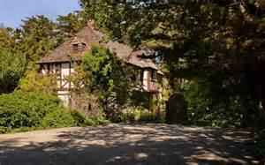 English Tudor Cottage ll 233 vame a inglaterra elegante casa de campo inglesa de