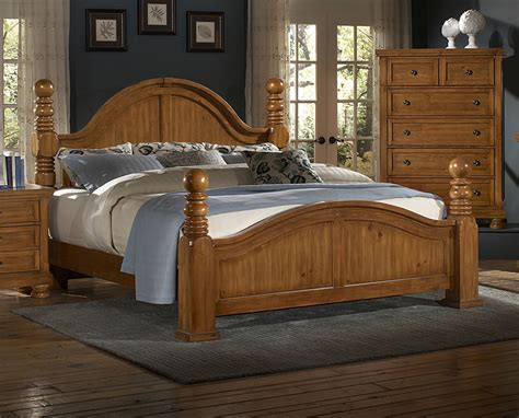 Cannonball Bedroom Furniture Sets Cannonball Beds Ethan Allen Danby Bed Linnea Upholstered Bed Tavern Bed Bedroom Furniture