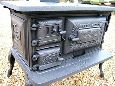 Antique Wood Burning Cook Stoves For Sale Wood Burning Antique Kitchen Stoves For Sale