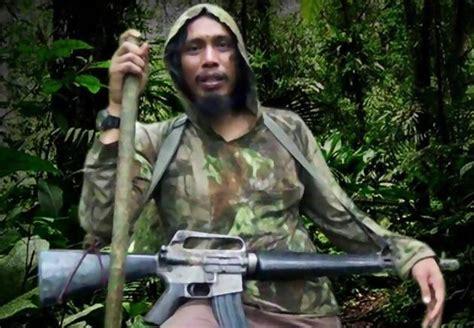 Detiknews Teroris | teroris yang ditembak mati adalah santosa begini ciri