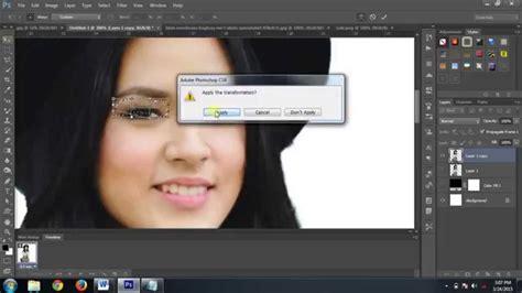 cara membuat gambar bergerak dengan photoshop cs6 3 3 mata kedip cara membuat animasi dp bbm dengan