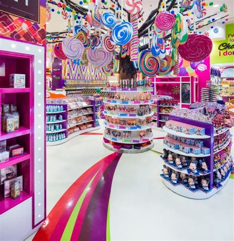 decoration shopping best 25 store ideas on toys
