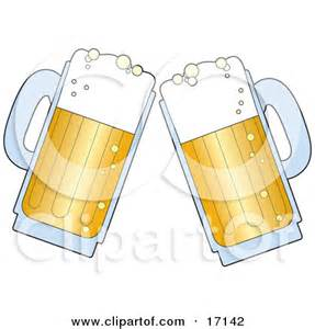 Beer Hat Cheers Beer Male Celebrate Glass Happy Smiley Smile » Ideas Home Design