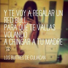 imagenes vip para mujer 1000 images about corridos chingonez on pinterest