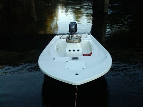 are bulls bay boats good pioneer 22 sportfish hull the hull truth boating and