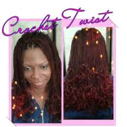 senegalese pre twisted hair senegalese pre twisted newhairstylesformen2014 com