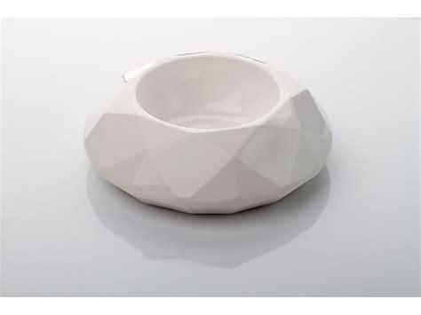 designer bowls designer bowls