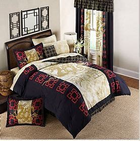asian comforter sets asian bed in a bag sets tubezzz photos