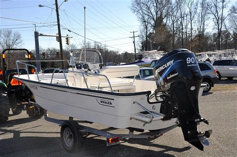 house boats boston boat auctions direct 2014 official bank repo boats plus gov t seized boats resource