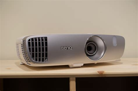 media room projector 100 media room tv vs projector 4k vs 1080p and upscaling is uhd worth the upgrade project