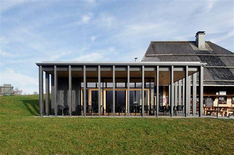 architekten freiburg unterkrummen sandhaus architekten freiburg 01 sandhaus