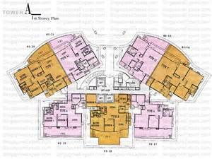 ura floor plan ura floor plan images interior design singapore get free consultation now 100 rosa
