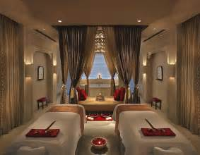 African American Home Decorating Ideas mughal theme party interior design ideas itc mughal s