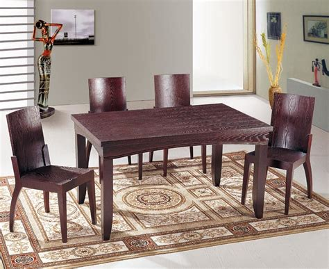 solid wood dining room furniture china solid wood furniture manchurian ash dining table