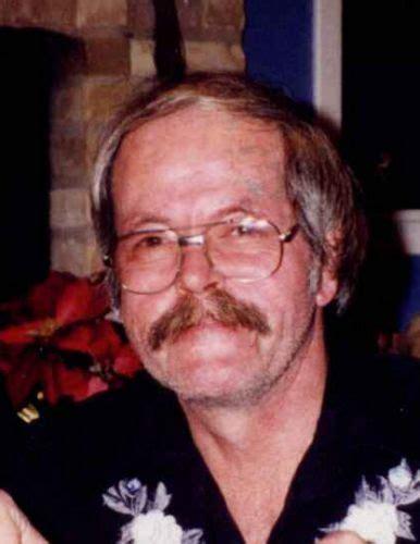 delmer quot doc quot welter obituary
