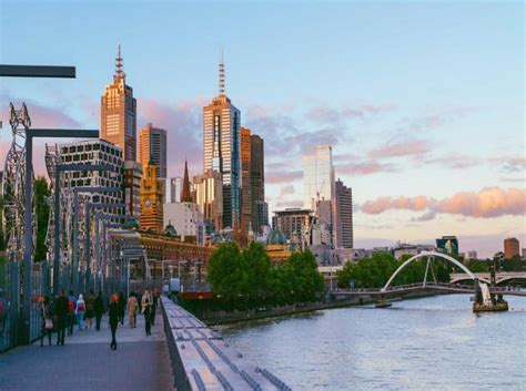 My Melodious Melbourne songs and their shooting locations triphobo