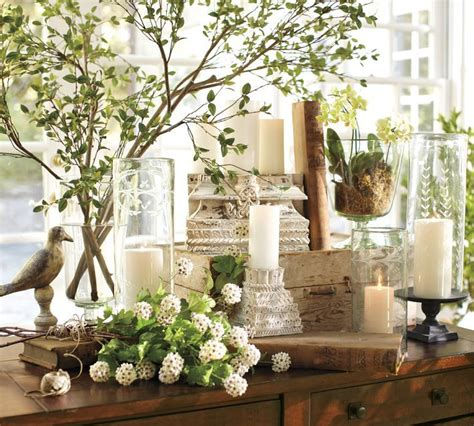 spring decorating top 16 easy spring home decor ideas design for your