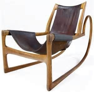 wendell couch 1000 images about furniture wendell castle on pinterest