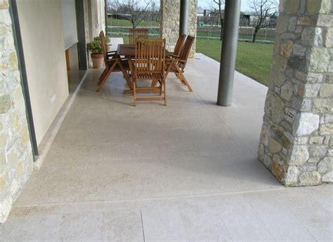 lade da terrazzo pavimenti per esterni in marmo giallo d istria