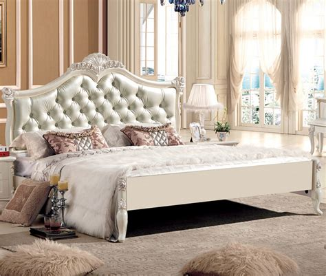 latest bed designs online buy wholesale latest bed designs from china latest