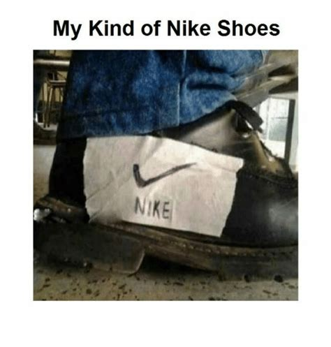 Buy All The Shoes Meme - 25 best memes about nike shoes nike shoes memes