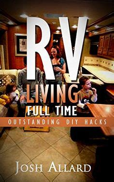 rv necessities for timers books 1000 images about cers trailer on travel