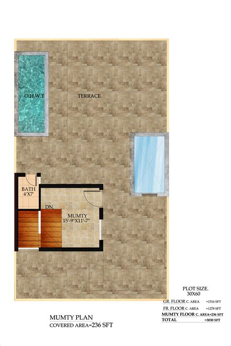 floor plan of graceland 100 graceland floor plan of mansion what are the