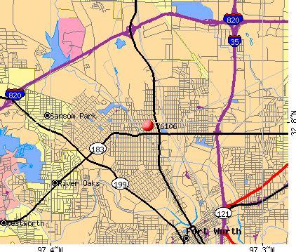 zip code map fort worth zip code map fort worth adriftskateshop
