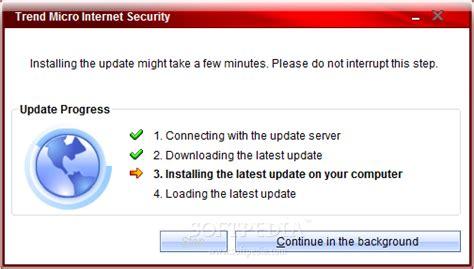 antivirus pattern update antivirus pattern file free download programs filecloudkool