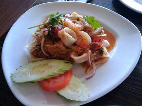 Dangs Thai Kitchen by Yum Woon Sen The Operative Word Being Yum Yelp