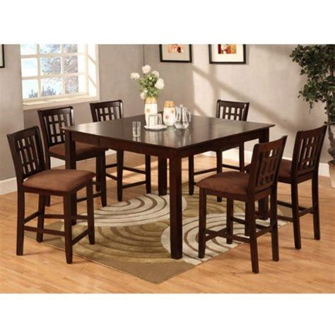 best finish for dining table best finish for dining room table home office ideas