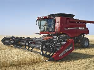 ih revises combine lineup with new flagship sae