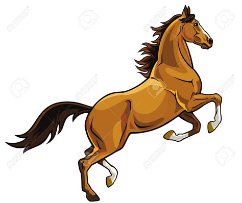 cavallo clipart cavallo clipart 28 images cavallo illustration tribale