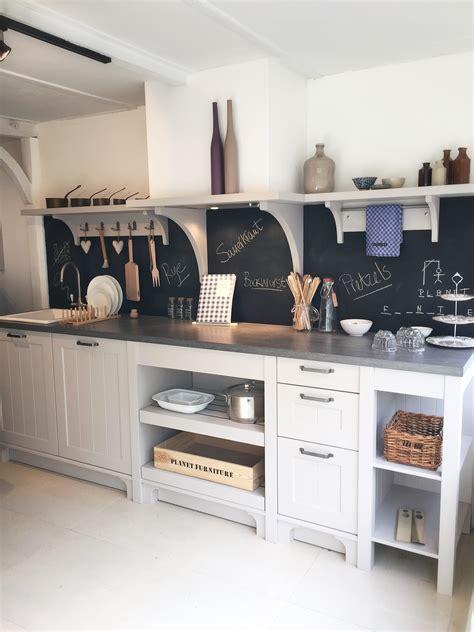 kitchen resources archives mirlandra s kitchen planet furniture