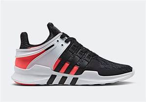 adidas shoe release adidas unveils eight new eqt models for 2017
